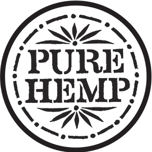 Pure-Hemp-Leave-sm