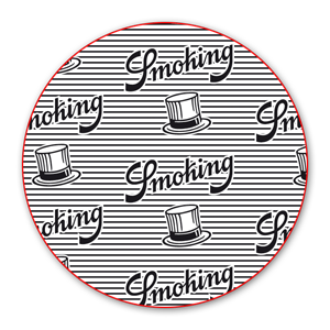 Smoking-Watermark-circle